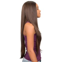 Peruca Front Lace Wig - MAISA